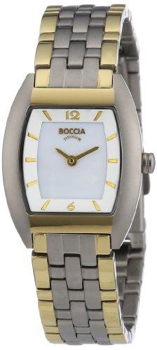 BCCI5|#Boccia 3195-02