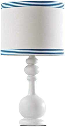 @テーブルランプ テーブルランプホーム照明ベッドルームベッドサイドランプ