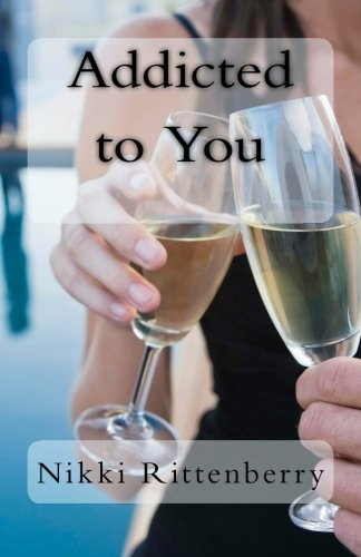 Addicted to You (Butler Island Book 2) (English Edition)