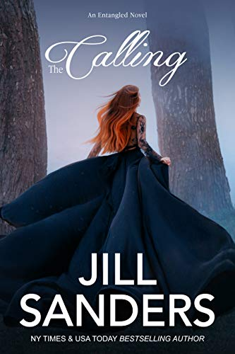 The Calling (Entangled Series Book 5)