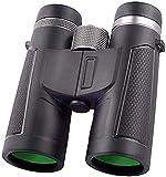 VBF Prismáticos de alta potencia, prismáticos para adultos...