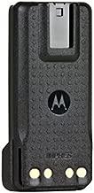 Best motorola battery pack 4000 Reviews