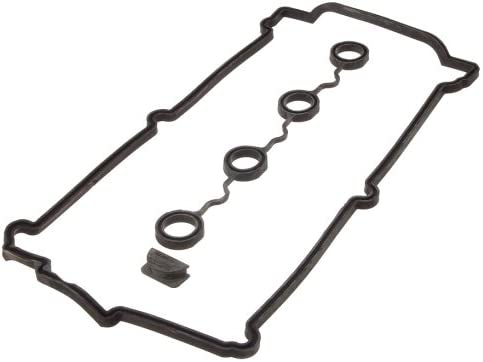 Victor Raleigh Mall Reinz Valve Gasket Set free shipping Cover