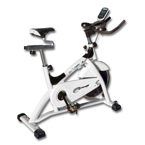 Taille Unique Blanc//Noir Rovera Compact ciclocamera