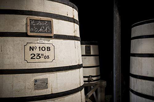 Baron Otard VSOP Cognac - 4