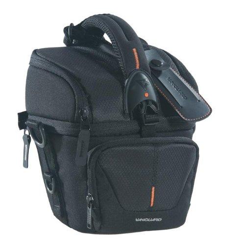 Vanguard Up-Rise 14Z SLR-Kameratasche schwarz