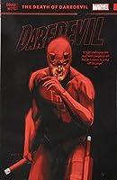 Daredevil: Back in Black Vol. 8: The Death of Daredevil (Daredevil: Back in Black, 8)