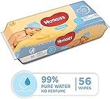 Huggies Wet Baby Wipes