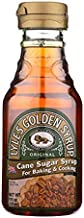 golden syrup for mooncake