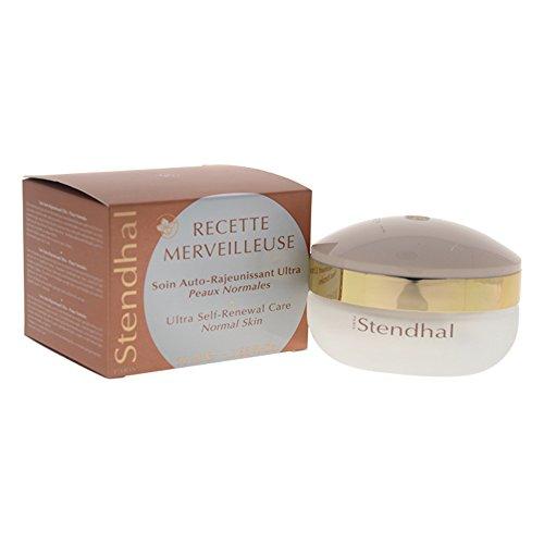 Stendhal Recette Merveilleuse Crema anti-arrugas 50 ml