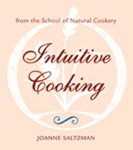 Best the natural cookery school Reviews