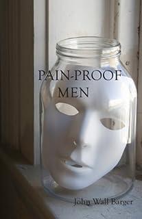 Pain-Proof Men