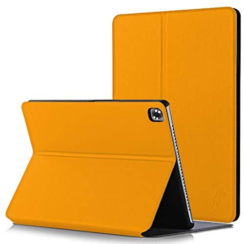 FC Hülle für Huawei Mediapad M5 8 - Magnetische Schutzülle Hülle Cover und Ständer für Huawei MediaPad M5 8.4