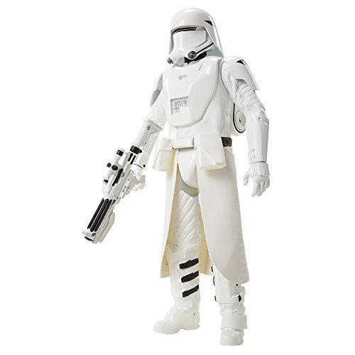 Star Wars Figurine snowtrooper Big, 45 cm