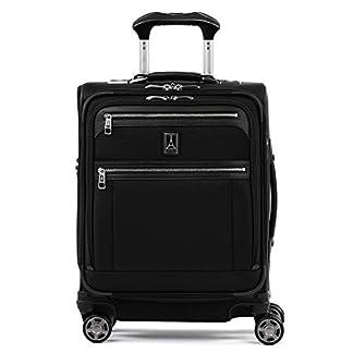 Travelpro-Platinum-Elite-Softside-Erweiterbares-Spinnradgepaeck