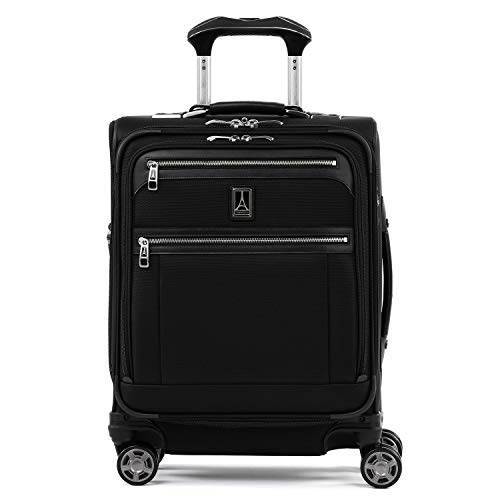 TRAVELPRO Platinum Elite Carry On