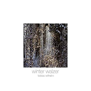 Winter Walzer