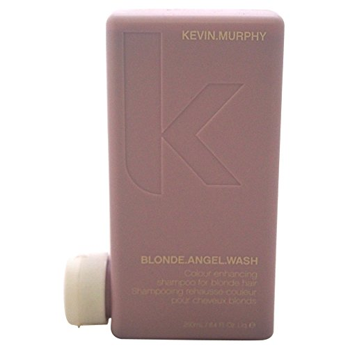 KEVIN.MURPHY Blonde Angel Wash 250ml