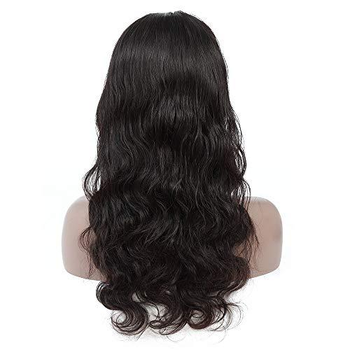 Cheap hair frontals _image1
