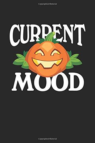 Diabetes Log Book: Halloween Pumpkin Jack O'lantern Costume Gifts 120 Pages, 59 Weeks, 6X9 Inches, Blood Sugar & Hypertension Journal