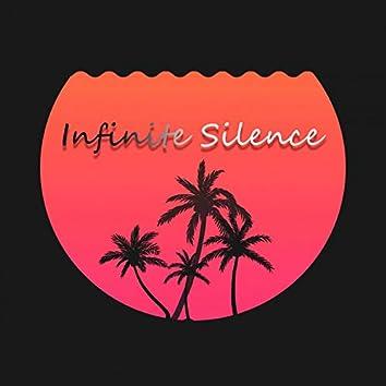Infinite Silence