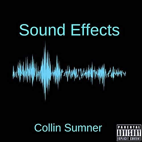 Collin Sumner