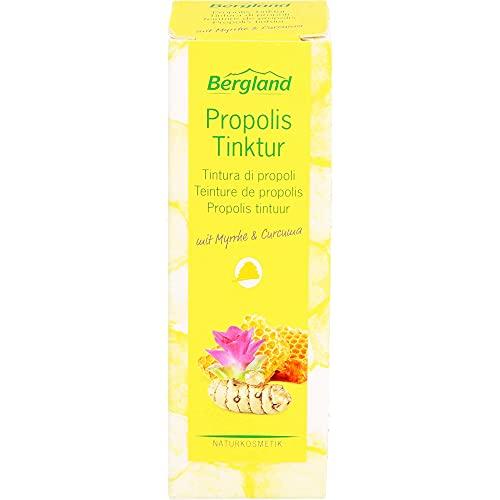 Propolis Tinktur Bdih 30 ml