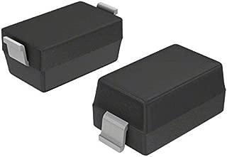 20 diodos Schottky rectificantes SMD 20 V 500 mA SOD123 410 mW B0520LW-7-F