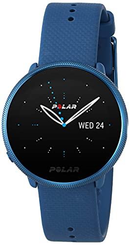Polar Ignite 2 - Fitness Smartwatch with...