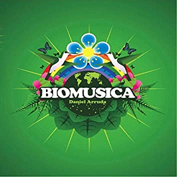 Biomusica