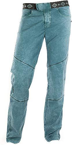 Pantalones De Escalada Hombre