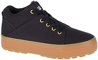 Caterpillar Fashion Sneakers For Women