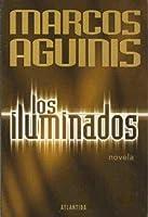 Los iluminados 9500823136 Book Cover