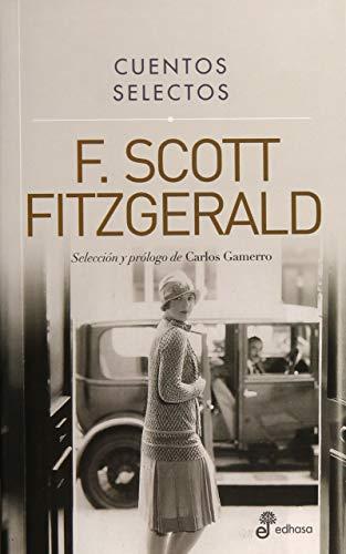 Cuentos selectos F. Scott Fitzgerald
