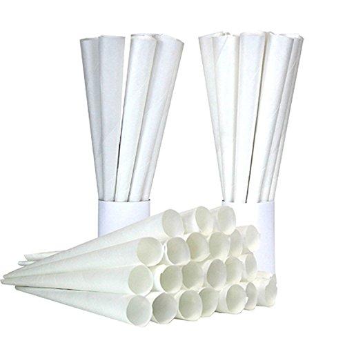 sugar cotton cone - 3