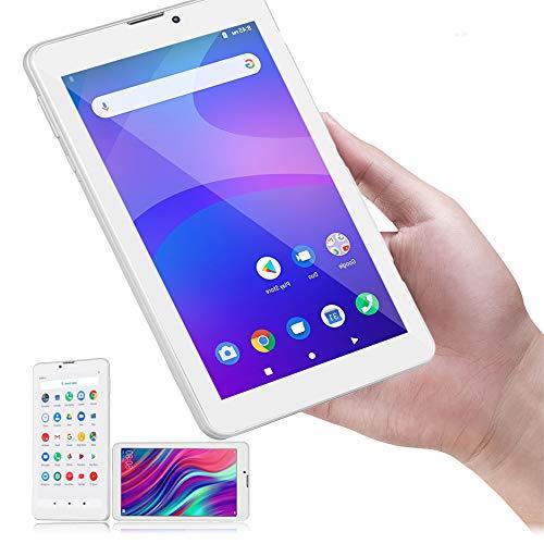 tablet qhd de la marca indigi