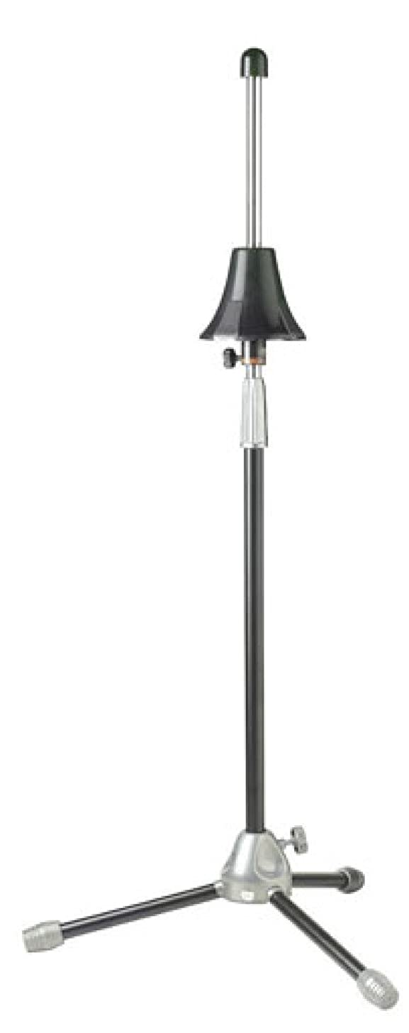 Stagg WIS-A25BK Trombone Stand