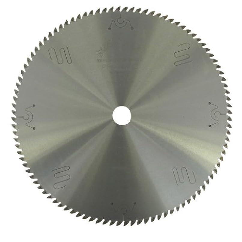 効果的リッチ管理します兼房 AN-15 チップソー PRO-MAXII 外径305X厚み3.0X内径25.4mmX刃数100P