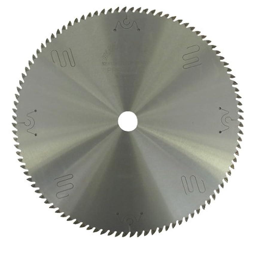 白菜万一に備えて救出兼房 AN-0 チップソー PRO-MAXII 外径305X厚み3.0X内径25.4mmX刃数100P