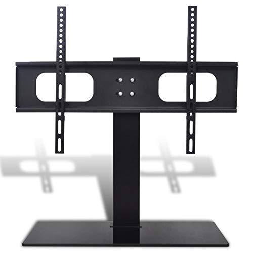LIUBIAONET Soporte para TV con Base 600x400 mm 32' - 70'