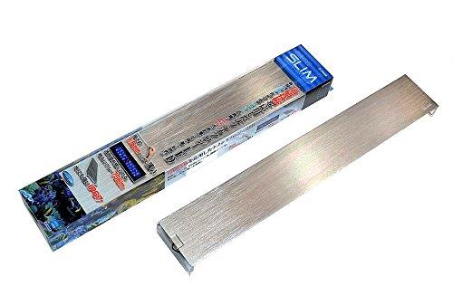 ゼンスイ ナノスリム LEDランプ オーシャンブルー 60cm