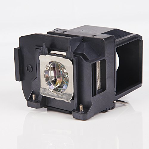 V13H010L85 Compatible Projector Lamp ELPLP85 for Epson PowerLite Home Cinema 3500 3100 3000 3600e