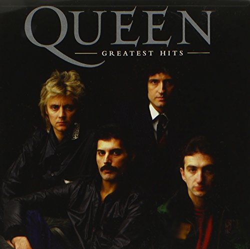 Greatest Hits (Special Edt. 3 Extra Tracks)