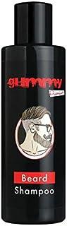 Gummy Beard Shampoo, 0.13 Pound
