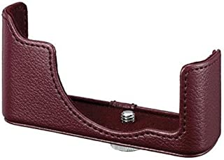 Nikon CB-N2200 Body Case for 1 J3/S1 Cameras, Wine Red [並行輸入品]