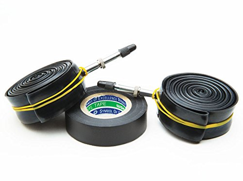 RaceFace Roues Tubeless Kit