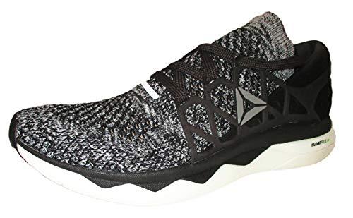Reebok Floatride Run ULTK Running Shoes (10.5 D(M) US