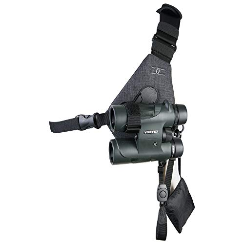 Skout for Binoculars The Original Sling Style Harness for...