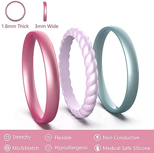 3mm rubber band _image3