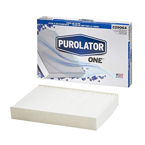 Purolator C29064 PurolatorONE Advanced Cabin Air Filter